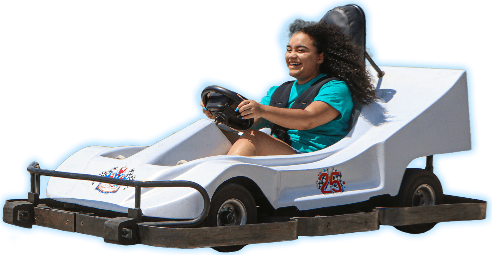 go carts in kenosha, kenosha go cart racing, kenosha go kart racing